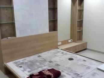 1650 sqft, 3 bhk Apartment in Builder Project Bajaj nagar, Nagpur at Rs. 45000
