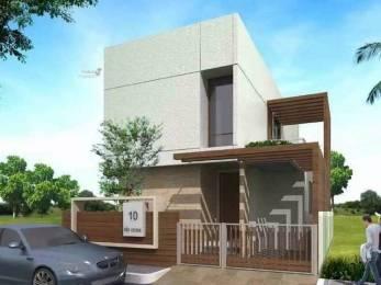 1200 sqft, 3 bhk Villa in Builder sri shigra palms Thirumalashettyhally, Bangalore at Rs. 56.5650 Lacs
