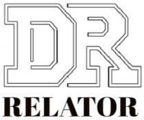 DR REALTOR
