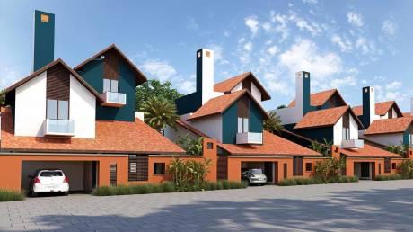 2250 sqft, 4 bhk Villa in Avadh Kimberly Palsana, Surat at Rs. 85.0000 Lacs