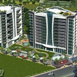 5800 sqft, 5 bhk Apartment in Rajhans Cosmic Vesu, Surat at Rs. 5.6800 Cr