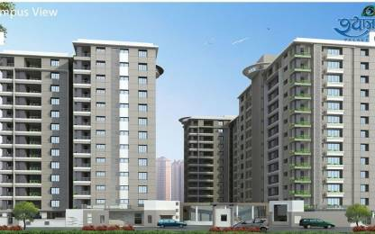 3000 sqft, 3 bhk Apartment in Builder ASHIRWAD PALACE Bhatar, Surat at Rs. 2.4200 Cr