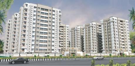 1825 sqft, 3 bhk Apartment in Raghuvir Shrungar Residency Vesu, Surat at Rs. 65.7000 Lacs