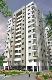 1925 sqft, 3 bhk Apartment in Builder SUN TOWER Bhatar, Surat at Rs. 95.0000 Lacs