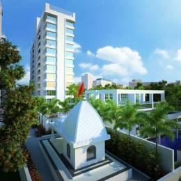 4250 sqft, 4 bhk Apartment in M D Om Palace Mota Varachha, Surat at Rs. 2.9800 Cr