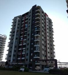 2525 sqft, 4 bhk Apartment in Happy Home Residency Vesu, Surat at Rs. 1.2500 Cr