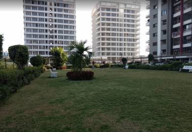 2600 sqft, 3 bhk Apartment in Builder Pramukh Vivanta Vesu, Surat at Rs. 1.0000 Cr