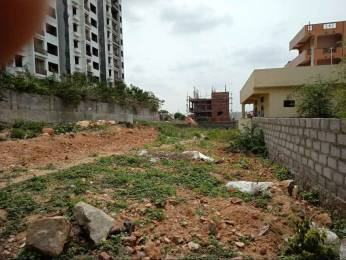 1017 sqft, Plot in Builder Project Jodimetla, Hyderabad at Rs. 22.6000 Lacs