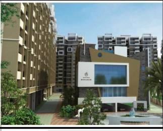 1344 sqft, 2 bhk Apartment in Manjeera Monarch Mangalagiri, Vijayawada at Rs. 67.0000 Lacs