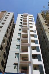 1411 sqft, 3 bhk Apartment in IJM India Infrastructure and LEPL Projects Raintree Park Dwaraka Krishna Ph 2 Willows Grande nagarjuna university, Vijayawada at Rs. 56.0000 Lacs