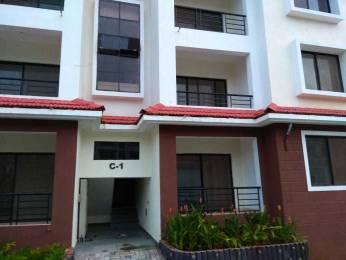 650 sqft, 1 bhk Apartment in Builder Solitude Enclave Tivim, Goa at Rs. 35.0000 Lacs
