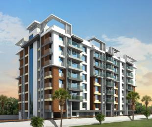 2146 sqft, 3 bhk Apartment in Midwest Elita Bagaluru Near Yelahanka, Bangalore at Rs. 1.3400 Cr