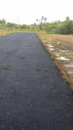 700 sqft, Plot in Builder prime castle Padur, Chennai at Rs. 10.1500 Lacs