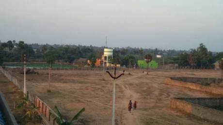 355 sqft, 1 bhk Apartment in Builder prime paradise Poonamallee, Chennai at Rs. 11.5000 Lacs