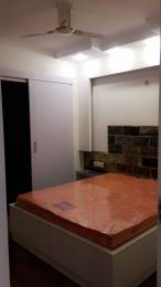 167 sqft, 1 bhk Apartment in Builder shyam residence Sarita Vihar, Delhi at Rs. 9000