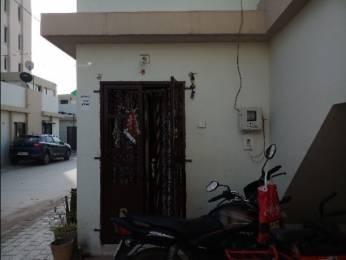 570 sqft, 1 bhk Villa in Akshar Vihar Tarsali, Vadodara at Rs. 27.0000 Lacs