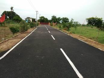 900 sqft, Plot in Builder RAK NAGAR KASMAPURAM Kasmapuram, Chennai at Rs. 20.7000 Lacs