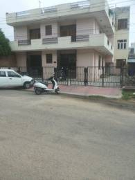 1560 sqft, 3 bhk Apartment in Builder 26 Arpit Nagar Gandhi Path, Jaipur at Rs. 55.0000 Lacs
