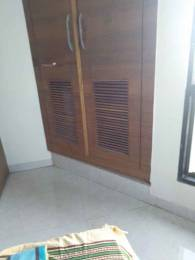 1602 sqft, 3 bhk Apartment in Pramukh Aura sargasan, Gandhinagar at Rs. 13000