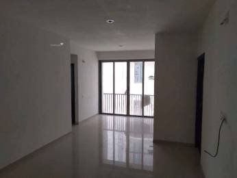 1323 sqft, 2 bhk Apartment in Swagat Flamingo Sargaasan, Gandhinagar at Rs. 38.0000 Lacs