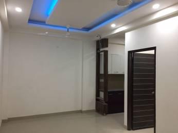 910 sqft, 2 bhk BuilderFloor in Builder Vihaan Heritage Noida Extn, Noida at Rs. 21.0000 Lacs