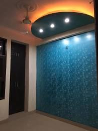 850 sqft, 2 bhk Apartment in Builder Flora enclaveGangapuram Gangapuram, Ghaziabad at Rs. 19.9000 Lacs