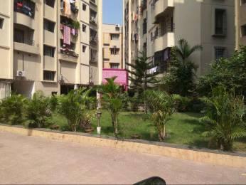 1350 sqft, 3 bhk Apartment in Builder Akshara Lotus Garden Zarda Bagan Jyangra, Kolkata at Rs. 20000