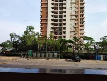 1200 sqft, 2 bhk Apartment in Olympia Opaline Navallur, Chennai at Rs. 24000