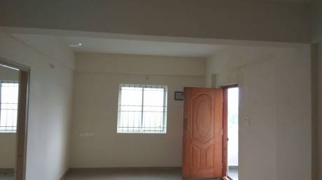 1000 sqft, 2 bhk Apartment in Prabhavathi Elegant Kadugodi, Bangalore at Rs. 45.0000 Lacs