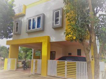 1200 sqft, 2 bhk IndependentHouse in Icon Grand Icon Bommasandra, Bangalore at Rs. 25000