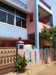 1500 sqft, 3 bhk Apartment in Builder Bank Colony Krishna Nagar, Gwalior at Rs. 9000