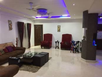 2800 sqft, 4 bhk Apartment in Builder Dhanush Paradise Vijaya Bank Layout, Bangalore at Rs. 1.6000 Cr