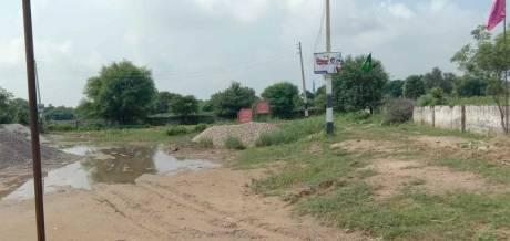 1000 sqft, Plot in Builder chandrok kasiyana Mugal Sarai Road, Varanasi at Rs. 5.0000 Lacs