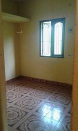 1020 sqft, 2 bhk IndependentHouse in Builder VSUDHA ILLAM Pammal, Chennai at Rs. 7000