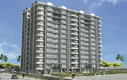 1650 sqft, 3 bhk Apartment in Builder Nandin 2 Vesu, Surat at Rs. 66.0000 Lacs