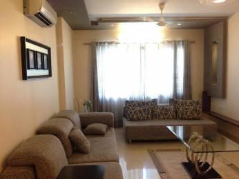 2547 sqft, 4 bhk Apartment in Builder palm Avenu Vesu, Surat at Rs. 89.1450 Lacs