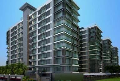 3900 sqft, 4 bhk Apartment in Builder Union Height Vesu, Surat at Rs. 1.8720 Cr