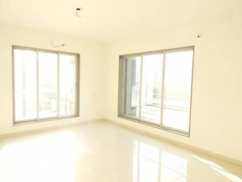 1450 sqft, 3 bhk Apartment in Builder Soham Residency Althan, Surat at Rs. 15000
