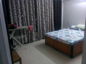 1250 sqft, 2 bhk Apartment in DSK DSK Garden Enclave Kondhwa, Pune at Rs. 16500