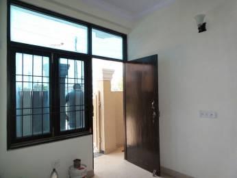 450 sqft, 2 bhk Apartment in Builder Project laxmi nagar, Delhi at Rs. 14.5000 Lacs