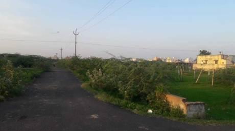 1500 sqft, Plot in Builder Project Guduvancheri, Chennai at Rs. 25.5000 Lacs