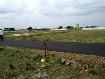 1200 sqft, Plot in Builder mappedu akshaya nagar East Tambaram, Chennai at Rs. 27.6000 Lacs