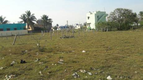 900 sqft, Plot in Builder mappedu cmda approved by plot Mappedu, Chennai at Rs. 19.8000 Lacs
