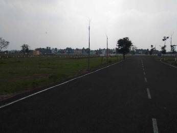 2000 sqft, Plot in Builder Project Mannivakkam Extension, Chennai at Rs. 42.0000 Lacs