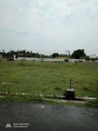 1755 sqft, Plot in Tamilnadu Colony Extn I Chengalpattu, Chennai at Rs. 21.0600 Lacs