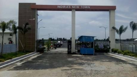 600 sqft, 1 bhk Villa in Builder new town cared community villas Oragadam, Chennai at Rs. 20.0000 Lacs