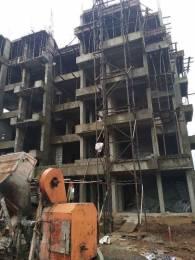 320 sqft, 1 bhk Apartment in Raj Tulsi V City Phase I Vangani, Mumbai at Rs. 13.4100 Lacs