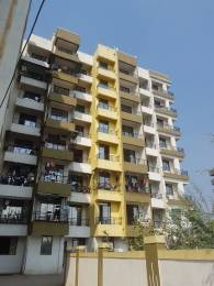 984 sqft, 2 bhk Apartment in Yash Manjiri Heights Badlapur West, Mumbai at Rs. 34.0000 Lacs