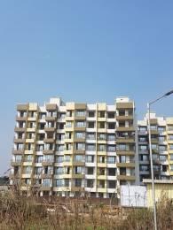 649 sqft, 1 bhk Apartment in Yash Manjiri Heights Badlapur West, Mumbai at Rs. 23.0000 Lacs