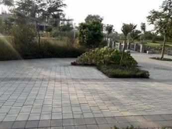 1208 sqft, Plot in Luxora The Willows Chandrakiran Nagar, Nagpur at Rs. 16.9000 Lacs